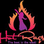Hot Raqs